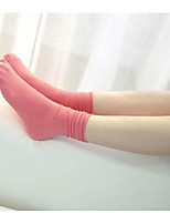 Women's Thin Socks