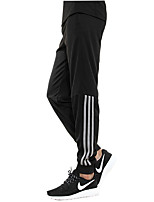 Men's Running Pants/Trousers/Overtrousers Fitness, Running & Yoga Summer Running/Jogging Loose Sports