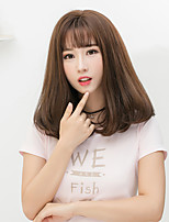 Natural Wigs Wigs for Women Costume Wigs Cosplay Wigs WM07
