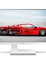 BENQ computer monitor 23.8 inch AMVA+ narrow bezel  blue-filtered eyesight protective pc monitor 1920*1080 HDMI