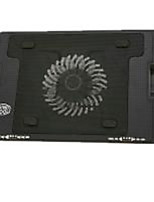 Laptop Cooling Pad 17