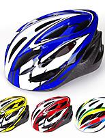 Bike Helmet Skateboarding Helmet Children's Unisex Helmet Other Certification Damping Flexible for Ice Skating Skate Cycling/Bike