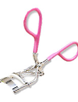 pcs Eyelash Curler Others Others