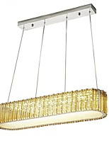 40w привесной свет традиционный / классический характер для мини-стиля дерева / бамбука комнаты / спальни / столовой / исследования