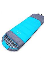 Tapis de camping Sac Momie Simple 100 Coton creuxX60 Camping / Randonnée Camping & Randonnée