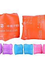 Langzi A Pair Of Waterproof Dry Bag Swimming Including Water Bladder Compact Safety PVC