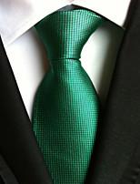 Adulte Cravate Cravate,Pois Toutes les Saisons