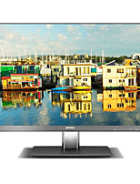 BENQ computer monitor 23 inch IPS flicker-free built-in speaker eyesight protective 1920*1080 FHD HDMI DVI VGA