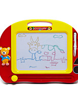 DIY KIT Art & Drawing Toy Plastics 1-3 years old 3-6 years old