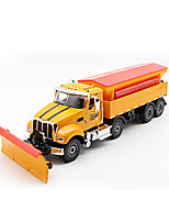 Jouets Camion Plastique Alliage de métal