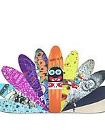 Все Самокат/Скутер для Скейтбординг Кейс Антифрикционное Одежда для отдыха на природе