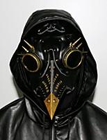 Masque Similicuir