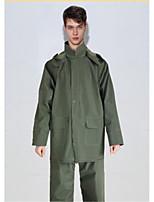Motorcycle Raincoat Suit Raincoat Duty Suit Electric Car Riding A Separate Raincoat