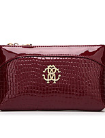L.WEST Women's The Chain Shoulder Bag