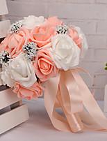 Bouquets de Noiva Buquês Casamento 8.66