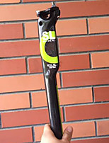 Seatpost Cycling Cycling Carbon  Fiber-1