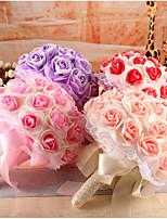 Bouquets de Noiva Buquês Casamento Elastano 9.84