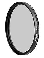 Andoer 72mm uv cpl nd8 filtro circular filtro polarizador nd8 filtro de densidad neutra con bolsa para nikon canon pentax sony dslr cámara