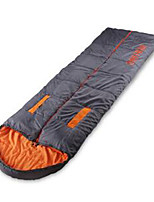 Tapis de camping Sac Momie Simple 100 Duvet de canardX60 Camping / Randonnée Camping & Randonnée