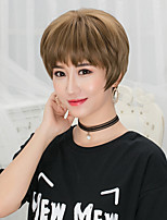 Natural Wigs Wigs for Women Costume Wigs Cosplay Wigs WS03