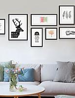 Wall Decor Simple Wall Art