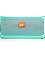 JBL CHARGE2  Speaker 2.0 Channel Bluetooth 2.0 Mobile Charger