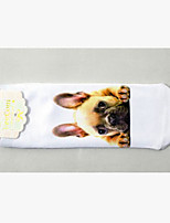 Носки для Хлопок/полиэфир