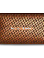 Harman Kardon Esquire Mini Speaker 2.0 Channel Bluetooth 4.0 Mini Built-In Dual Microphone