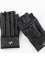 Training Gloves Taekwondo Glove Sets