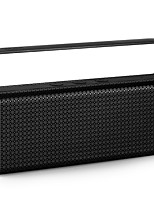 EDIFIER M7 Speaker 2.0 Channel Bluetooth4.0  Wired  NFC IP54