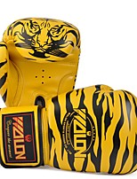 Boxing Training Gloves for Boxing Mittens Safety