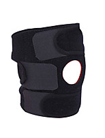 Dampener Foot Support Other Sport Support Knee Brace for Running/Jogging Exercise & Fitness Everyday Use Ice Skate Snow Sports AdultShock