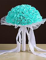 Bouquets de Noiva Buquês Casamento 8.27