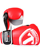 Adult Boxing Gloves Children Sandbags Gloves Sanda Boxing Juvenile Training Muay Thai Professional Fighting Fighting
