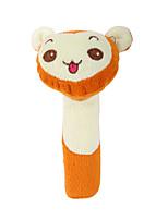 Stuffed Toys Monkey