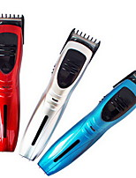 Rechargeable Household  Electric Pushing Clipper Random Color
