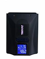 Ventilateur pour ordinateur portable 17