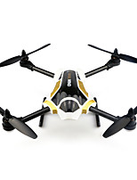 XK Drone X251 6CH 6 Axis With Camera FPV LED Lighting Failsafe Headless Mode RC Quadcopter Remote Controller/Transmmitter User Manual