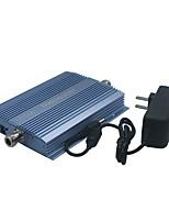 Amplificateur de signal de mobile de rappel de signal mobile cdma 950
