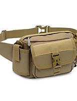 <20 L vorne Rucksack Tragetasche Hüfttaschen Gurttaschen & Messenger Bags Radfahren Rucksack Gürteltasche UmhängetaschenRennen