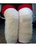 Socks for Wool