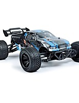 HAIBOXING 12812 Truggy 1:12 RC Car 30 2.4G 1 x Manual 1 x Battery 1 x Charger 1 x RC Car