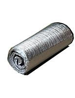 Aluminio A Prueba de Humedad