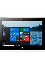 10.1 pollici 2 in 1 Tablet ( Windows 10 1280*800 Quad Core 2GB RAM 32GB ROM )