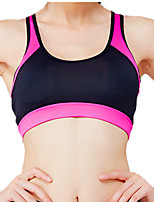 Sports Bra Fitness, Running & Yoga Yoga Running/Jogging