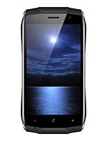 HOMTOM ZOJI Z6 4.7 pouce Smartphone 3G ( 1GB + 8GB 8 MP Quad Core 3000 )