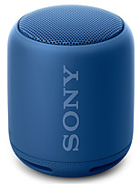 SONY SRS-X10 Speaker Portable Mini IPX5 Waterproof Design Subwoofer Wireless Bluetooth