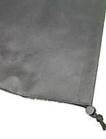 488 Skateboard Small Fish Board All-Inclusive Small Banana Board Skateboard Bag Shoulder Messenger Bag