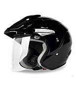 GSB  G-209A Motorcycle Helmet Electric Vehicle Helmet Rainproof Helmet Men's Four Seasons Helmet GSB Helmet