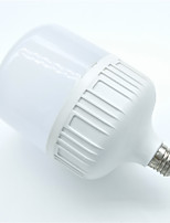 50W Ampoules Globe LED A95 44 SMD 2835 3600 lm Blanc Froid Décorative V